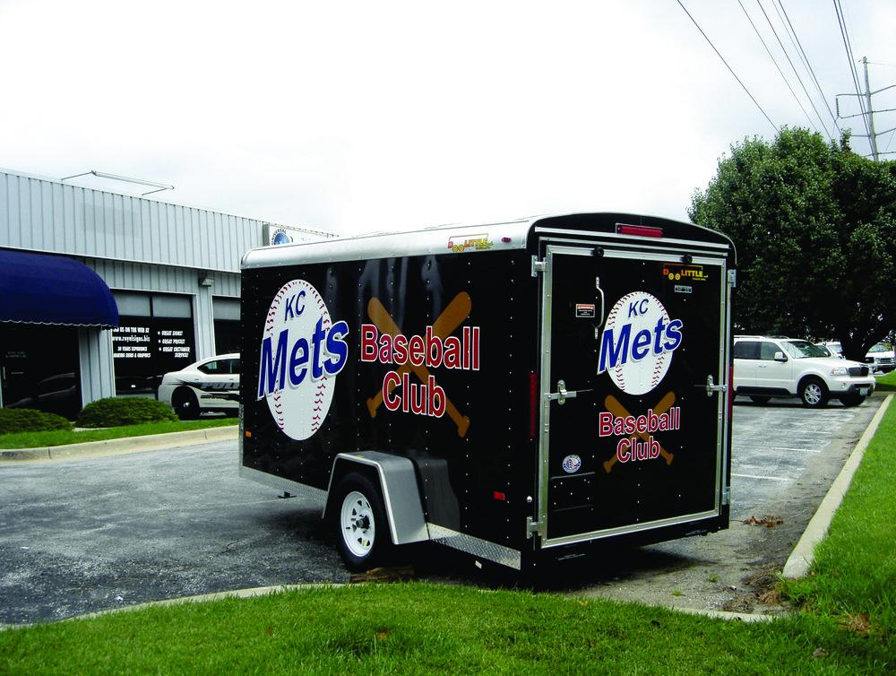 KC Mets.jpg