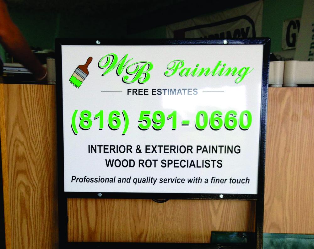 WB Painting.jpg