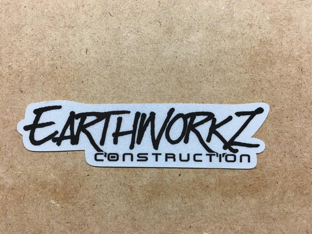 earthworkz.jpg
