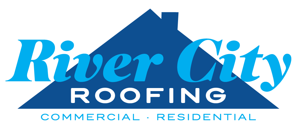 River City Roofing Corp.