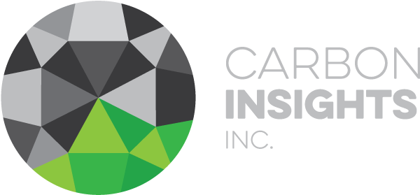 Carbon Insights