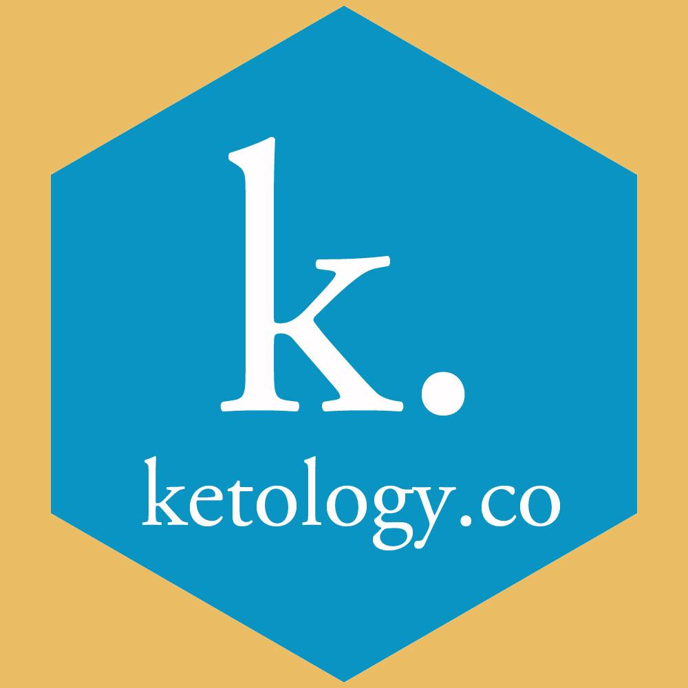 ketology-logo-k_1000y.jpg