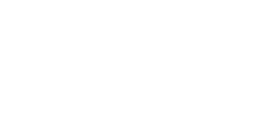 Hunter Salon