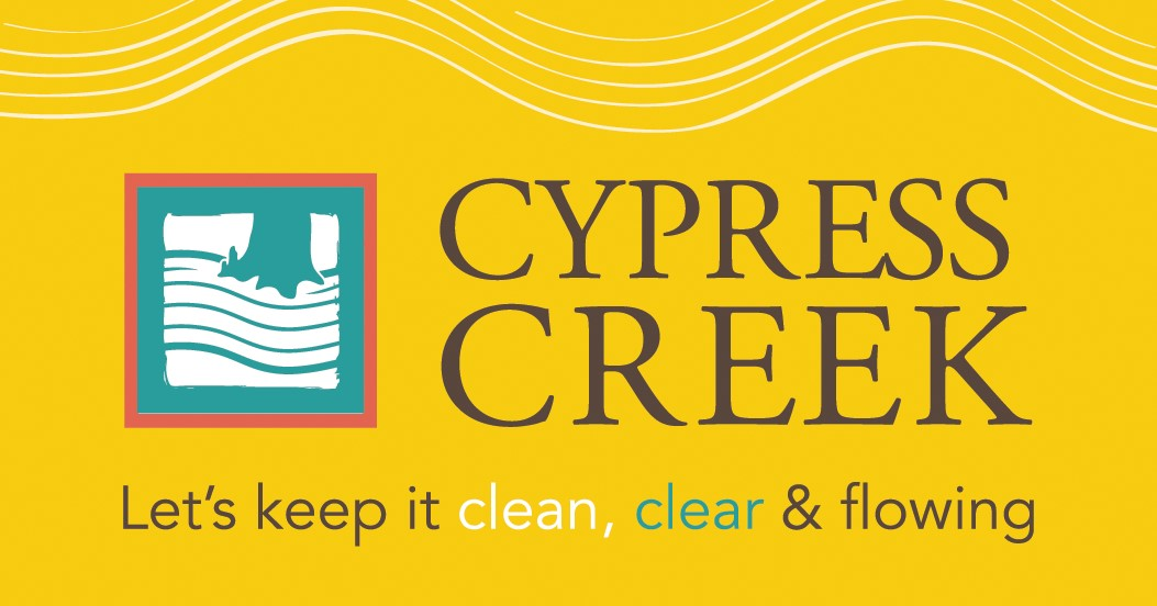 Cypress Creek Project