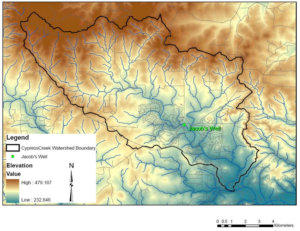 Cypress_Creek_topography_jpg.jpg..