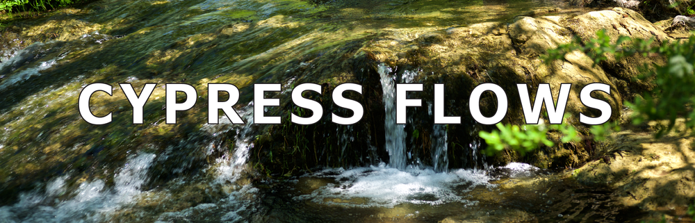 Cypress flows.png