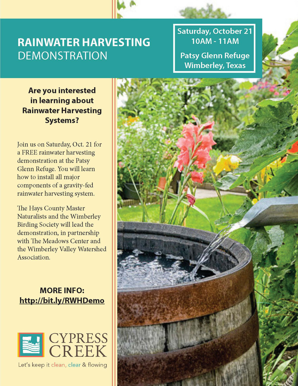 rainwater harvesting demonstration.jpg