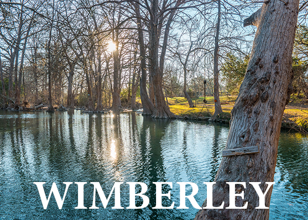 wimberley updated.png
