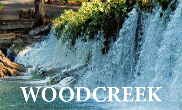 woodcreek updated.png