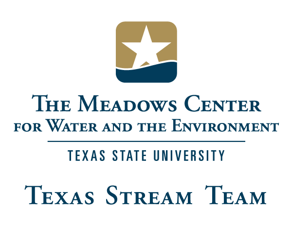 StreamTeam-vertical-bluegold-txstate.png