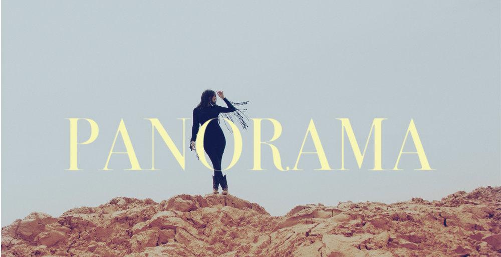 Panorama - web home2017-3-01.jpg