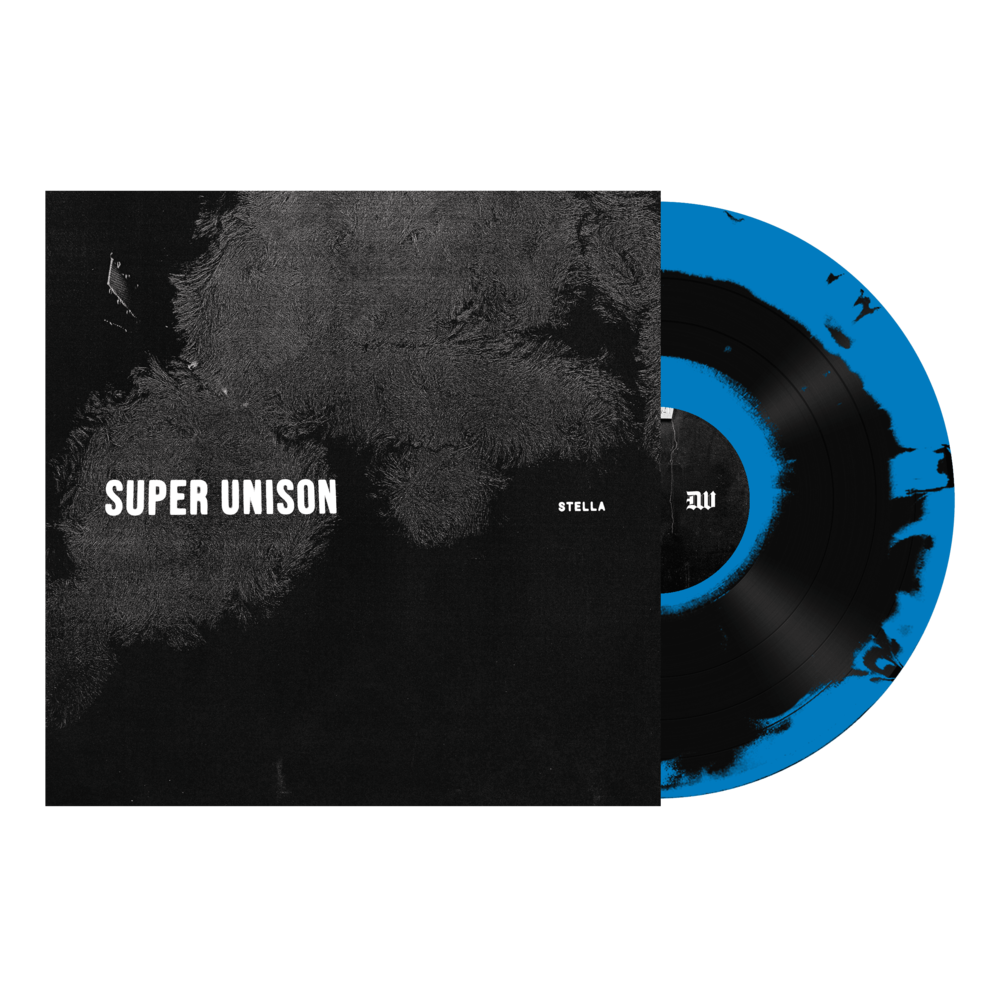 SuperUnison.Stella.BlackProcessBlue(5)mix.DWExclusive.mockup.png