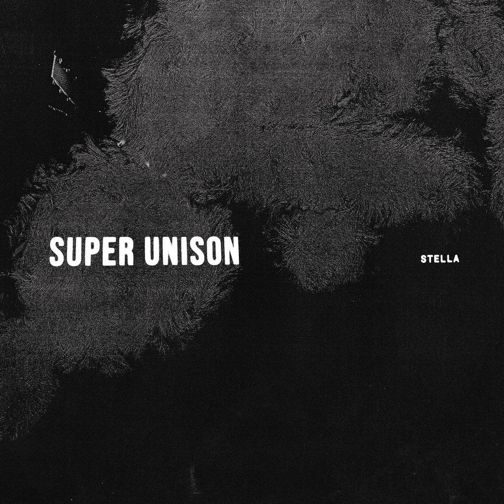 super unison - stella - 3000.jpg