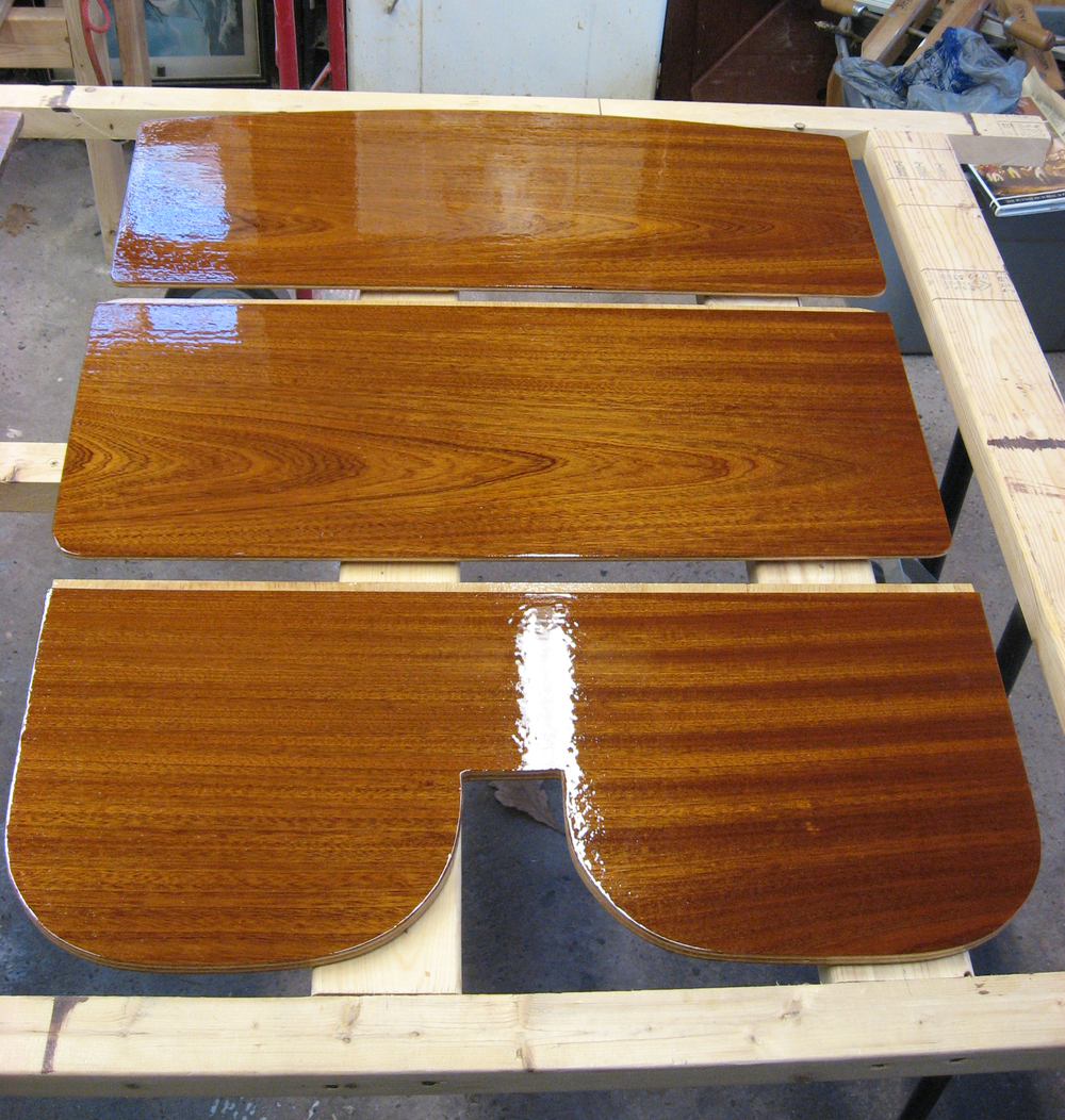 finishedhatchboards3.jpg