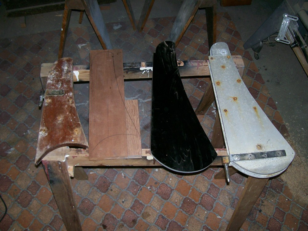 Nathan's Mariner rudder repair 001.jpg