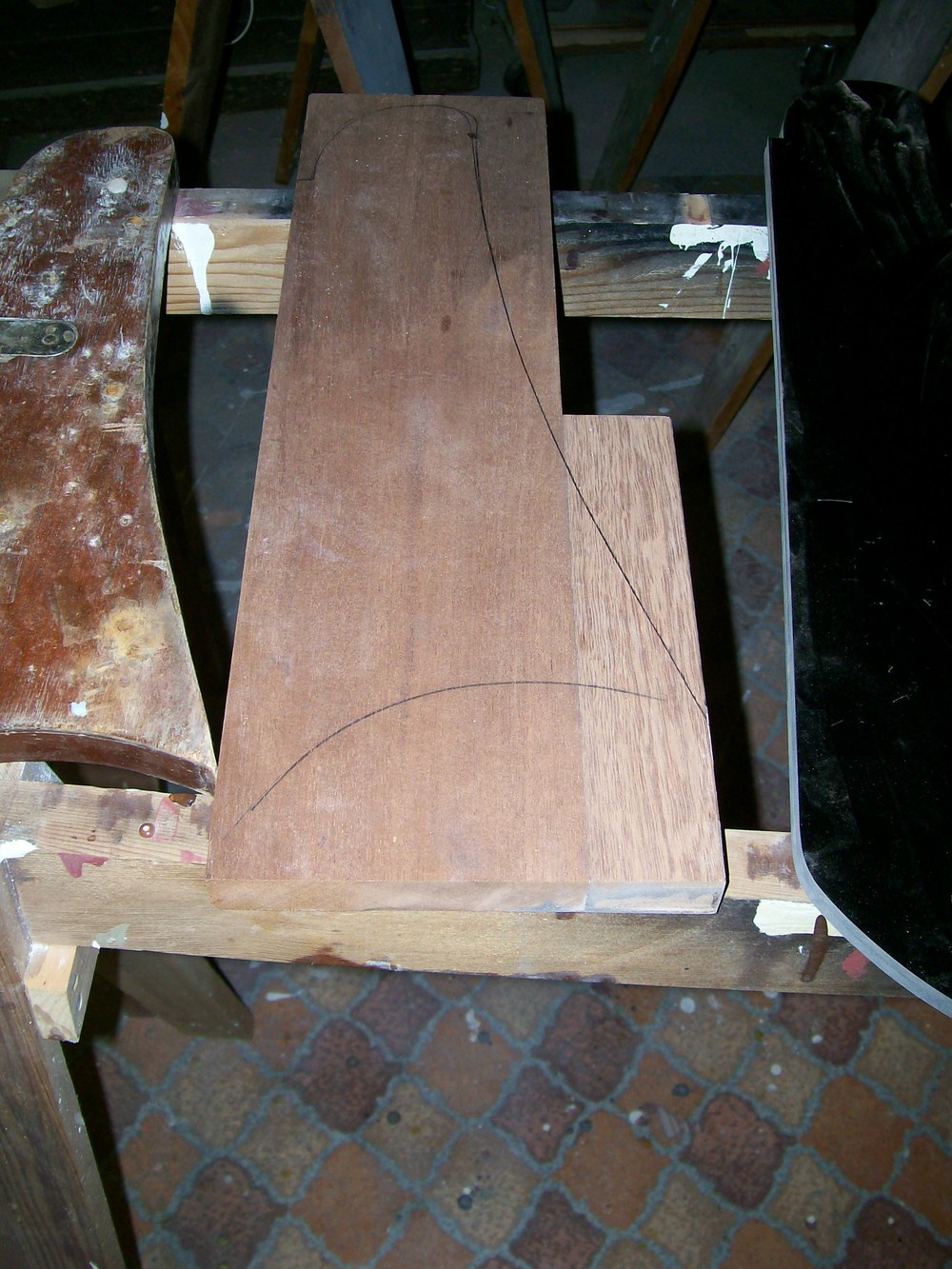 Nathan's Mariner rudder repair 002.jpg
