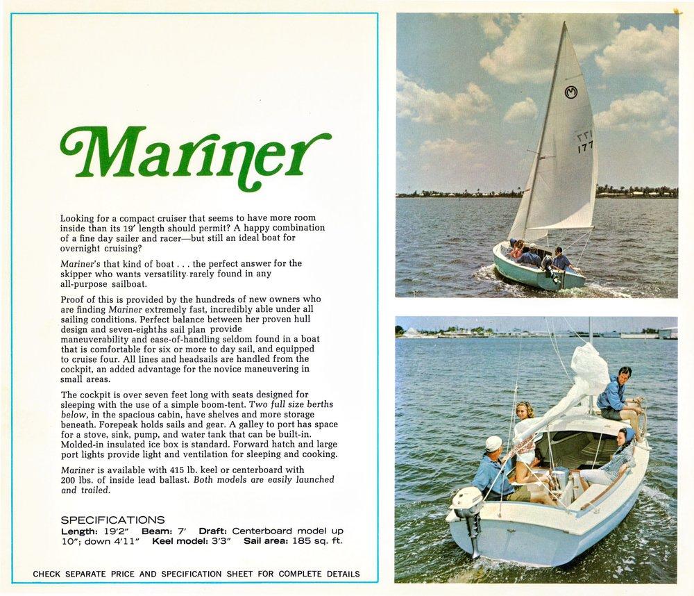 1965-3.jpg