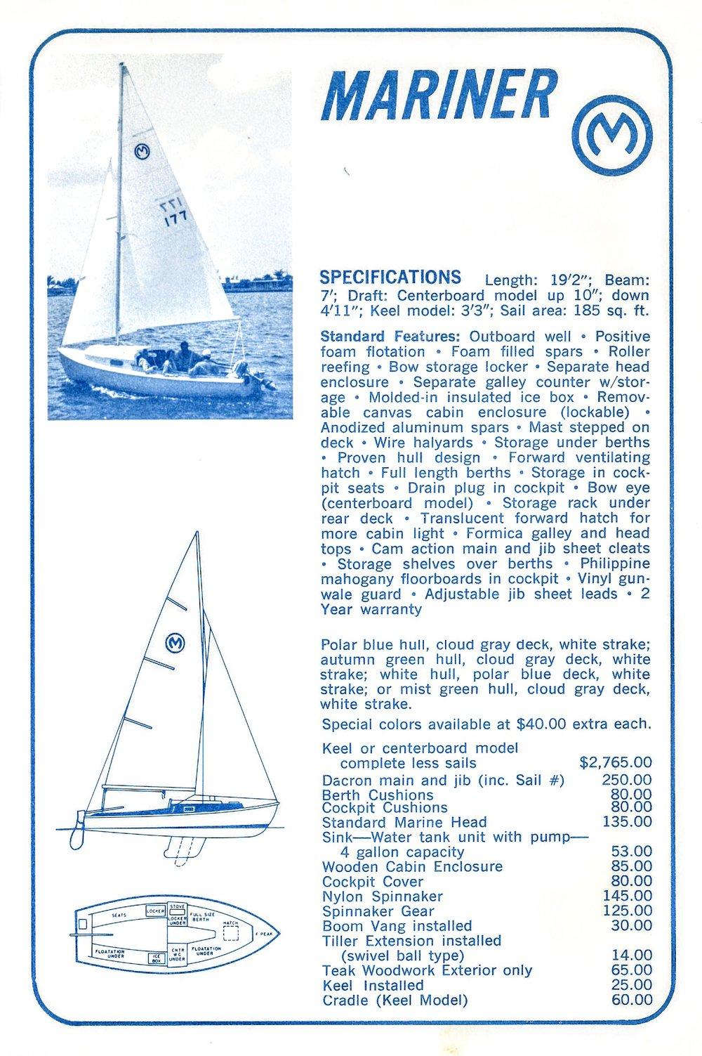 1965-5.jpg