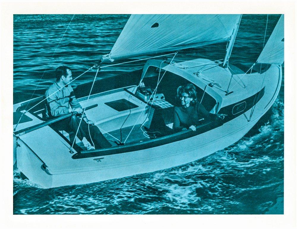1964-2.jpg