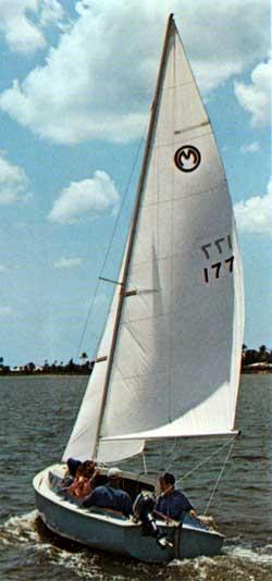 1968-3.jpg