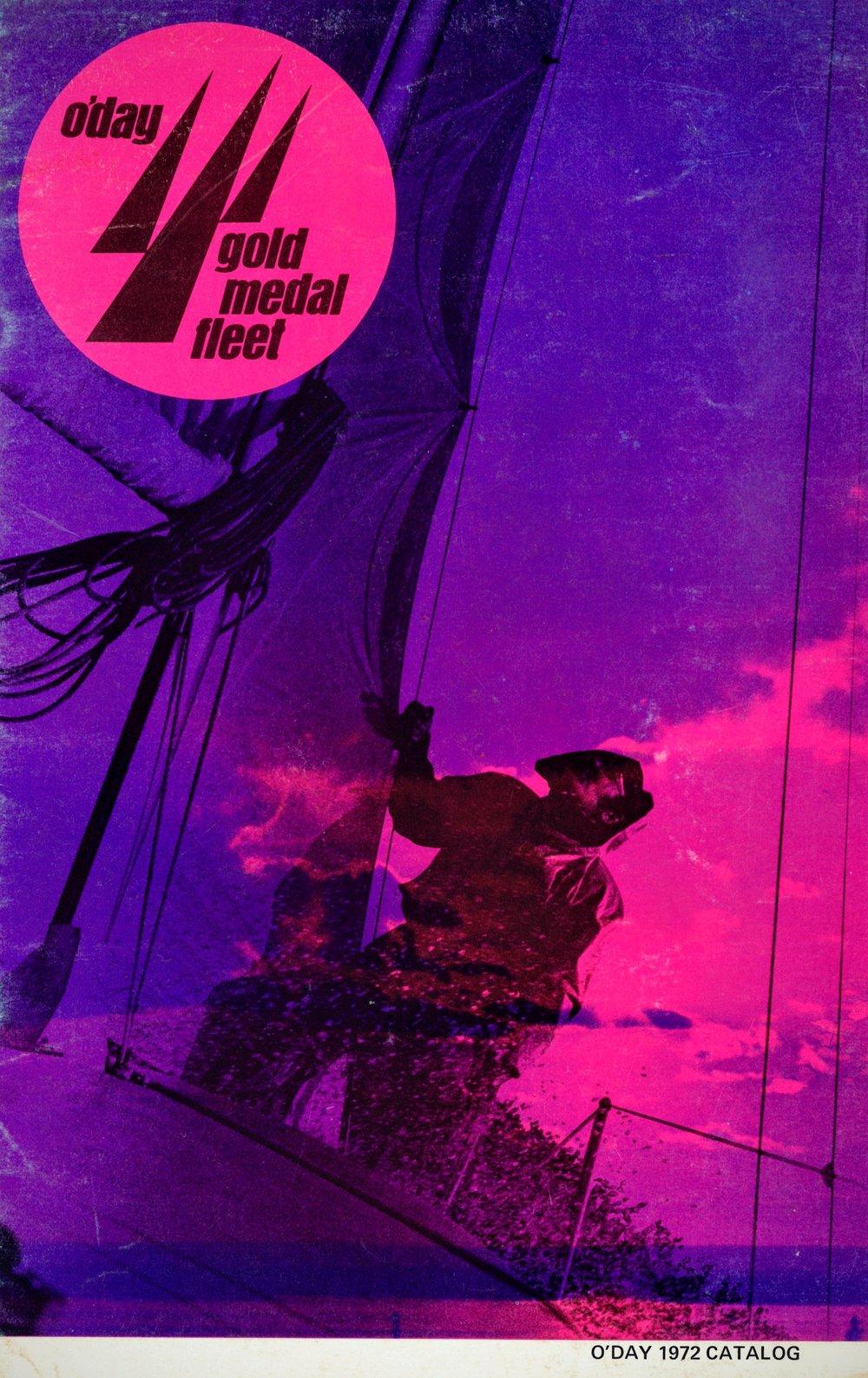 1972-2.jpg