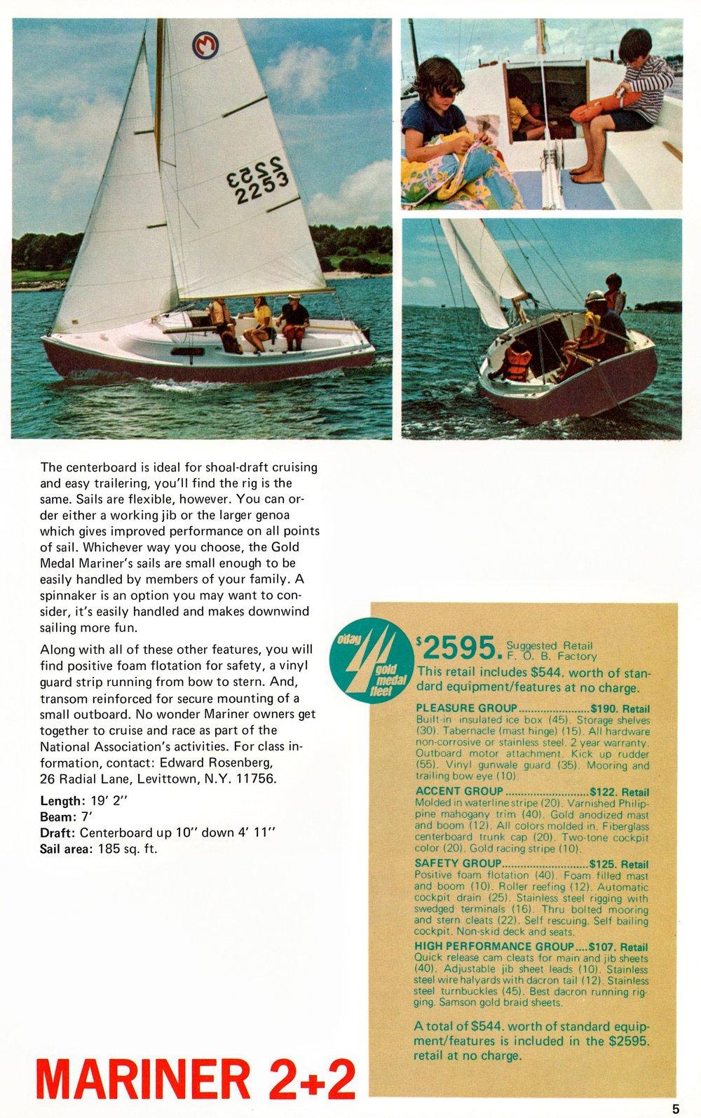 1972-4.jpg