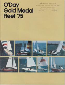 1975-1.jpg