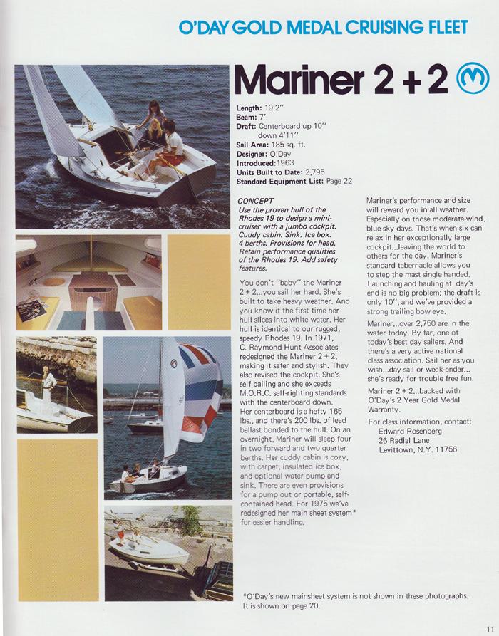 1975-3.jpg