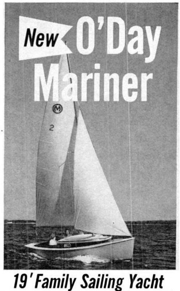 1963 ad cropped.jpg