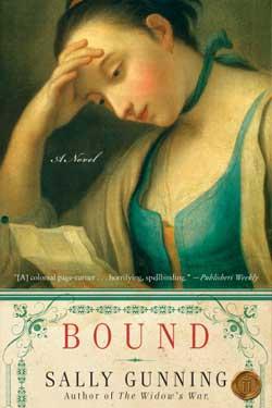 bound-opt.jpg