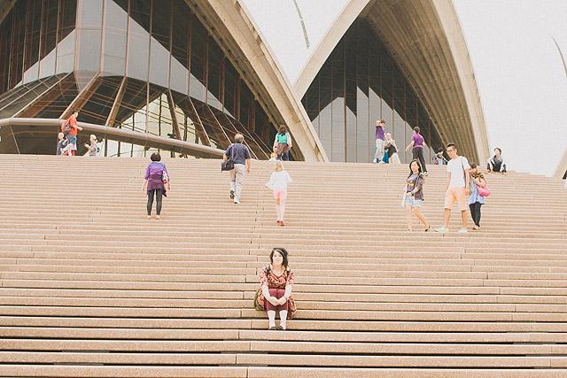 Sydney2013-316-copy.jpg