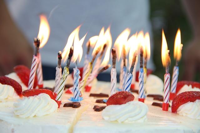 birthday-739140_640.jpg