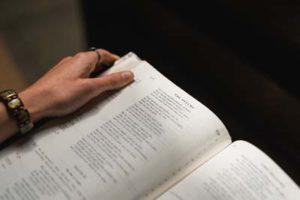 bible-300x200.jpg