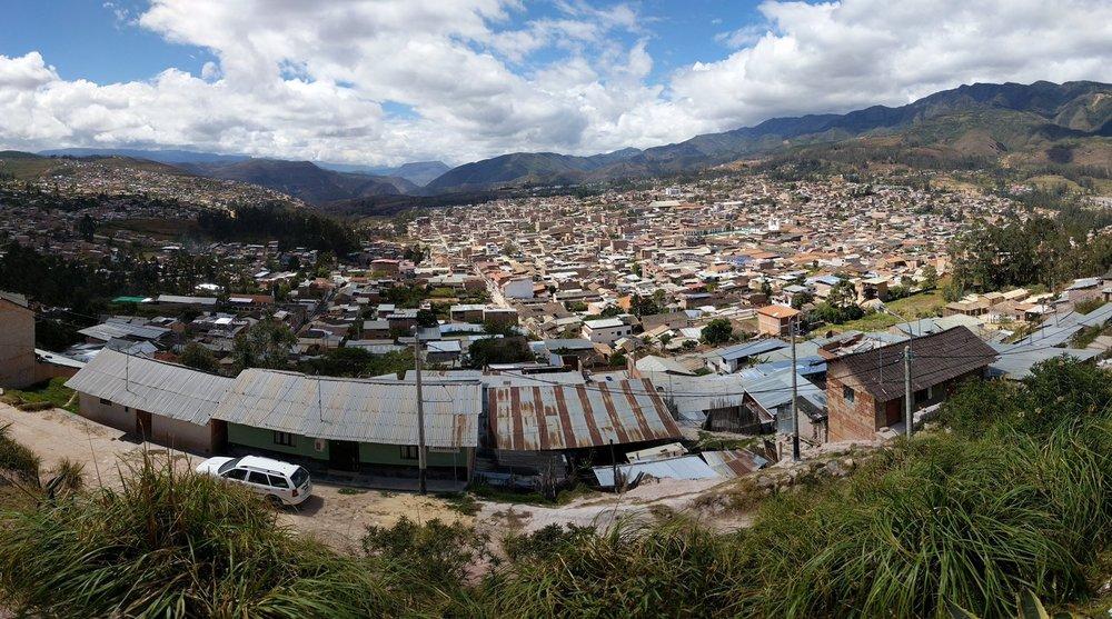 Peru01