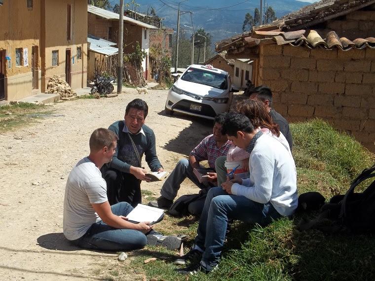Peru05