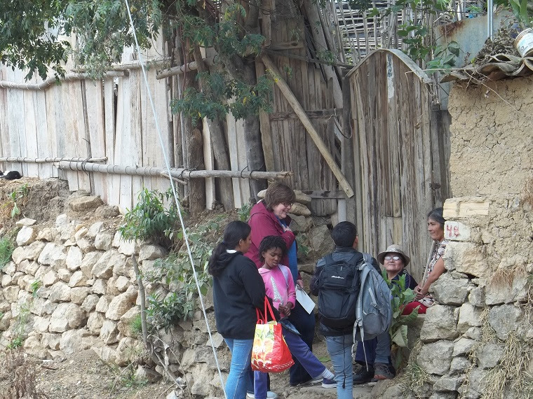 Peru06