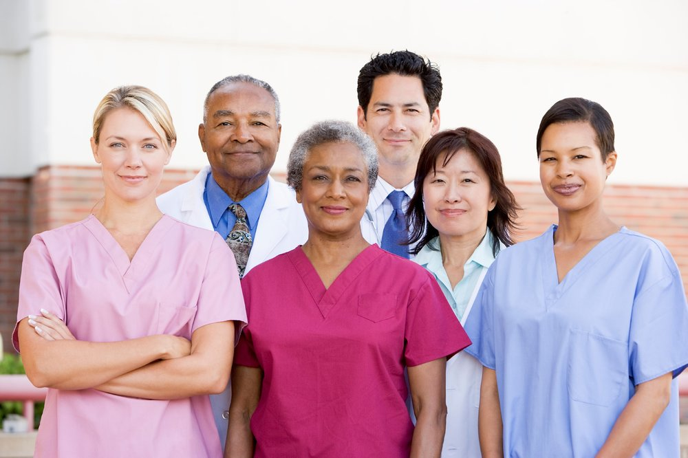 group medical pic.jpg
