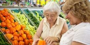 Pic Grocery Shopping.jpg
