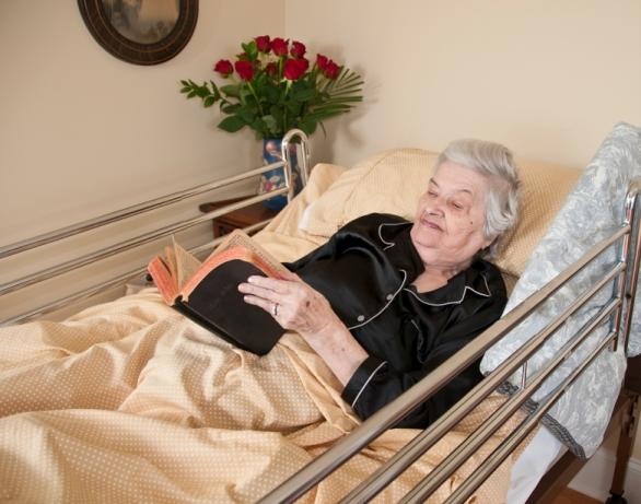 Pic Hospital Bed.jpg