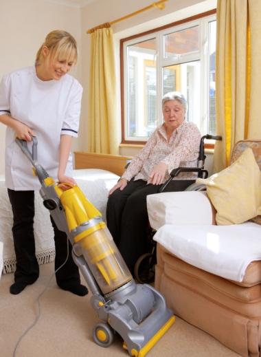 Pic Vacuuming.jpg