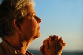 Pic Woman Praying.jpg