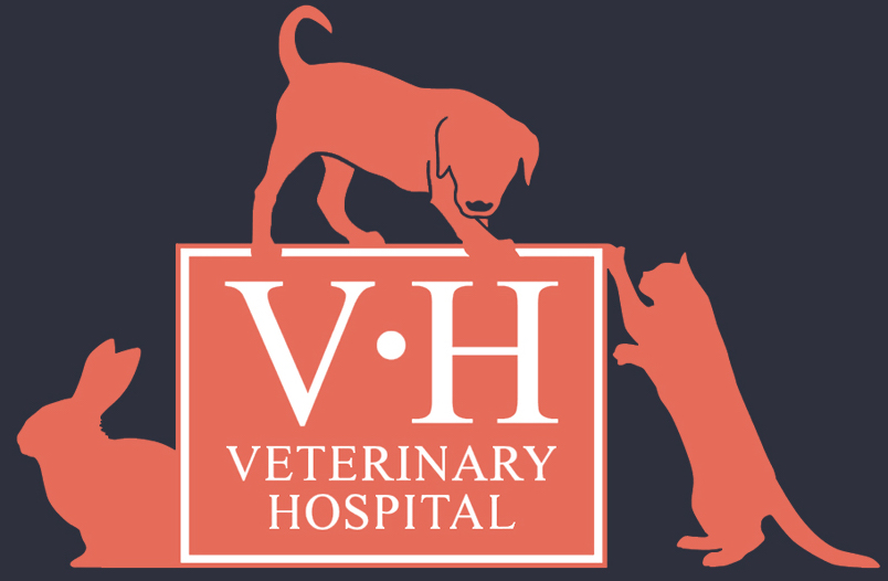 The Veterinary Hospital | Lincoln