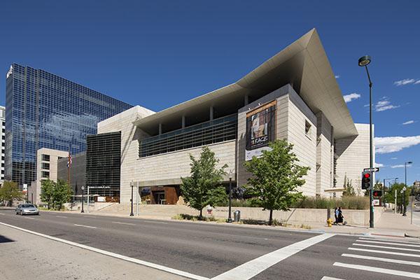 <f>Markets</f><f>Civic+Cultural</f><f>Services</f><f>UrbanDesign</f><f>Services</f><f>LandscapeArchitecture</f><t>History Colorado Center</t><m>Denver, CO</m>