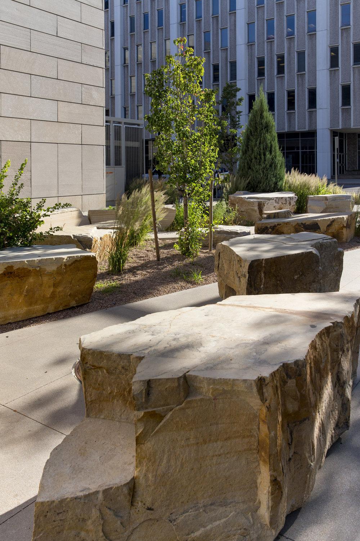 "<  img  src  =  ""      studioINSITE_History_Colorado_Ctr_BoulderLandscape2      ""  alt  =  ""Denver_Museum_History_Colorado_Civic_Culutural_Landscape_Architecture_Urban_Design_Celebration_Streetscape_Plaza"" title  =  ""History_Colorado_Center""  />"