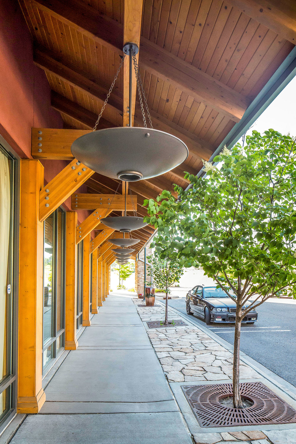 "<img src=""studioINSITE_Village_at_Castle_Pines_Retail"" alt=""Shopping District_CastlePines_Colorado_Shopping_Mall_Streetscape_Urban Design_Landscape Architecture_Streetscape"" title=""Village at Castle Pines""/>"