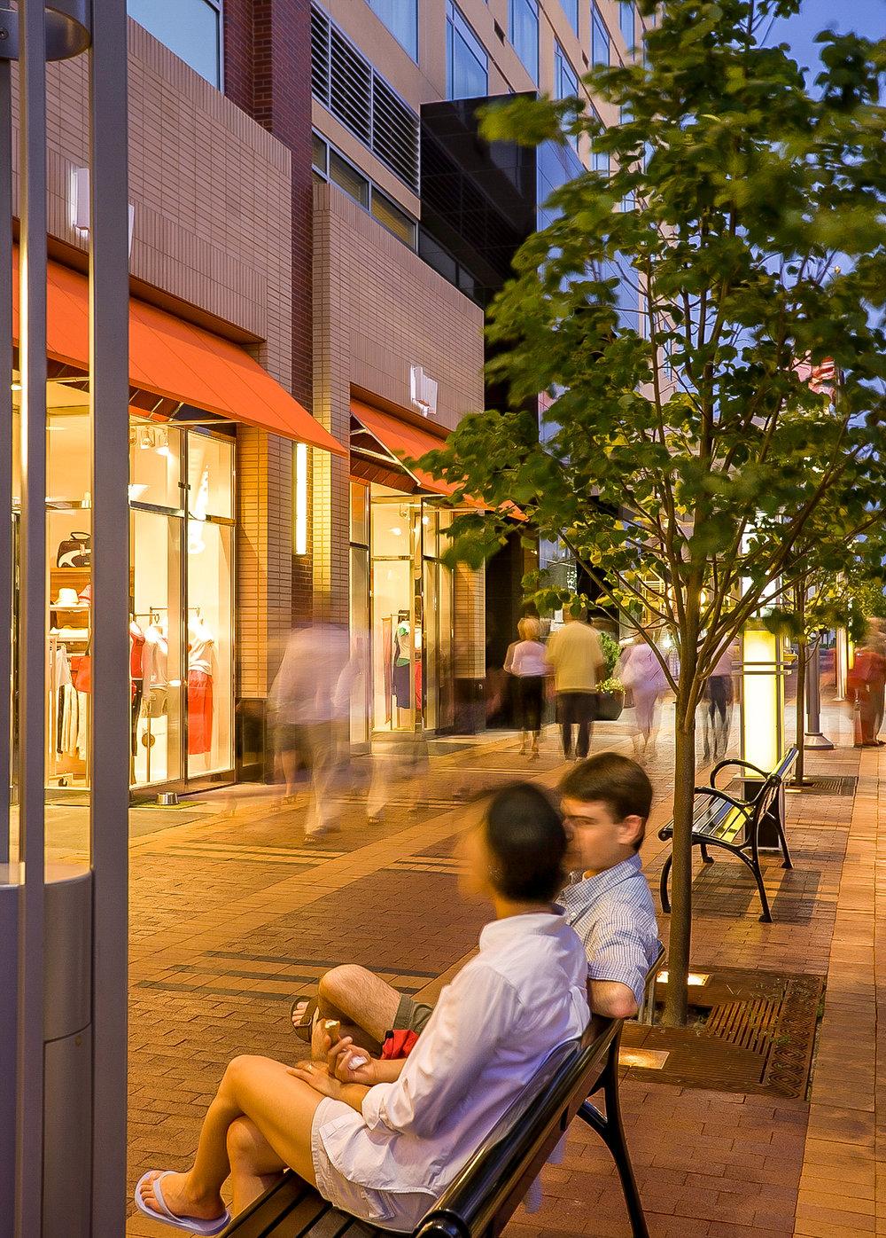 "<img src=""studioINSITE_CCN_Clayton Lane_Streetscape-2""alt=""Denver_Shopping_Urban Design_Master_ Planning_Planning_Mall_Cherry_Creek_Colorado_Denver_Landscape Architecture"" title=""Clayton Lane""/>"