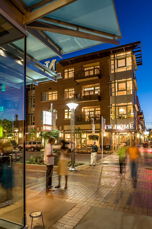 "<imgsrc=""studioINSITE_CCN_Clayton_Lane_Placemaking""alt=""Denver_Shopping_Urban Design_Master_ Planning_Planning_Mall_Cherry_Creek_Colorado_Denver_Landscape Architecture"" title=""Clayton Lane""/>"