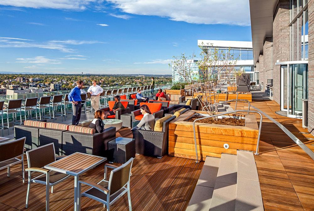 <f>Services</f><f>LandscapeArchitecture</f><f>Services</f><f>UrbanDesign</f><f>Markets</f><f>Commercial+MixedUse</f><t>Davita Headquarters</t><m>Denver, CO</m>