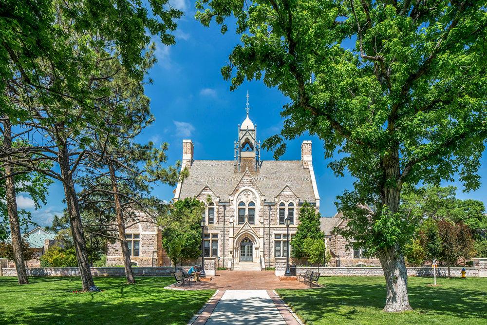 <f>Services</f><f>LandscapeArchitecture</f><f>Planning</f></f><f>Markets</f><f>Education+Health</f><t>Colorado College</t><m>Colorado Springs, CO</m>