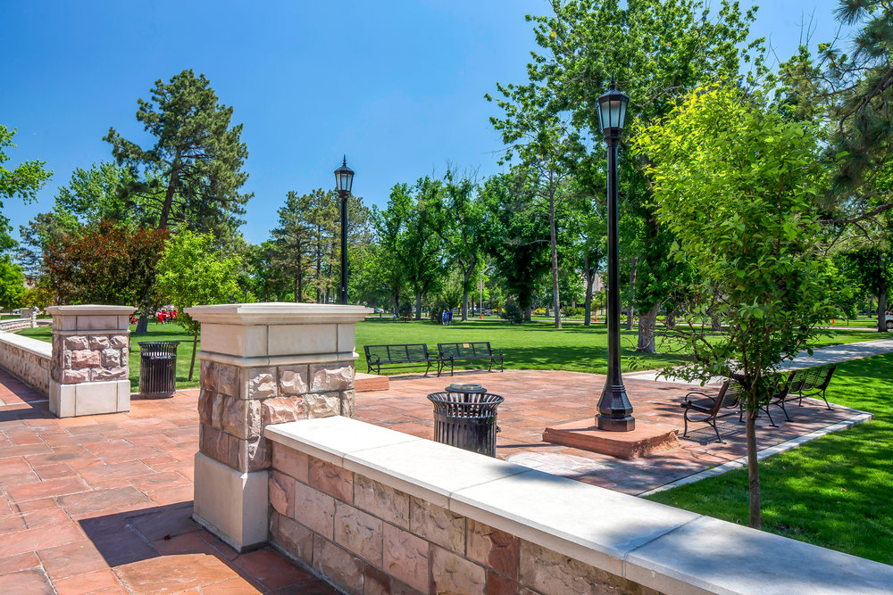 "<img src=""studioINSITE_Colorado_College_CutlerHall""alt=""Long Range Development Plan, Historic Renovation, Science Building, Arts Center, Colorado Springs, Colorado, Colorado, College, Landscape Architecture, Urban Design, Master Planning, studioINSITE"" title=""Colorado College""/>"